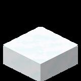 Schnee (3 Schicht).png