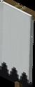 Banner Gespickelter Bannerfuß.png