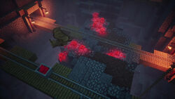 Dungeons2.jpg