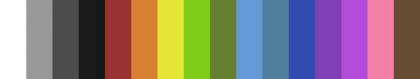 Glas Farbspektrum.png