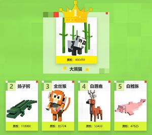 Minecraft China Kreaturenabstimmung.png