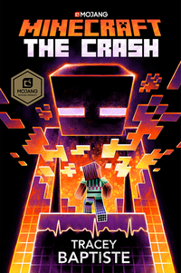 Minecraft The Crash.png