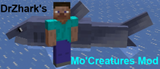 Mo' Creatures.png
