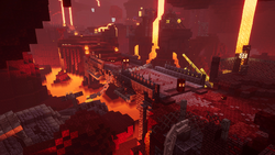 Nether-Einöde (Dungeons).png
