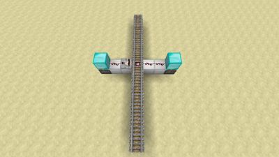 Redstone-Komparator und Sensorschiene.png