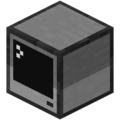 ComputerOn (ComputerCraft).png