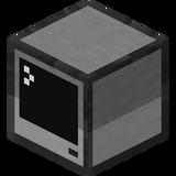ComputerOn (ComputerCraft).png