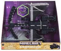 Toy4 Ender Dragon.jpg