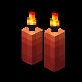 Zwei rote Kerzen (Aktiv).png