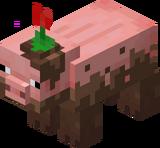 Schlammschwein (Earth).png