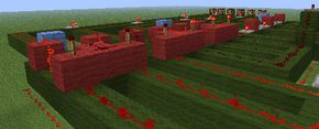 Banner-12w40a.png