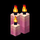 Drei rosa Kerzen (Aktiv).png