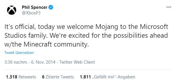 Mojang ist Microsoft Studio.png
