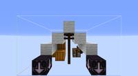 Plünderer-Außenposten feature tent2.png