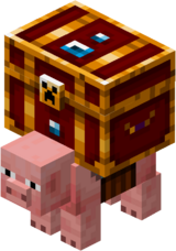 Sparschwein (Dungeons).png