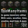 TooManyItems.png