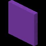 Violette Glasscheibe.png