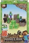 Papercraft Monster.jpg