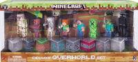 Toy3 Deluxe Overworld.jpg