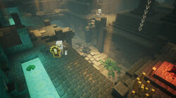 Dungeons6.jpg