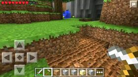 Pocket Edition 0.8.0 build 3.jpg