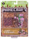 Toy3 Zombie Pigman.jpg