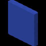 Blaue Glasscheibe.png