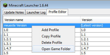 Launcher-OpenGameDirectory.png