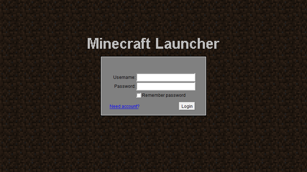 Launcher-Alpha.png