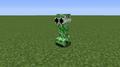 1.RV Creeper.png