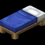 Blaues Bett.png