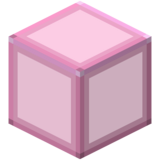 Gehärtetes rosa Glas.png