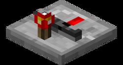 Redstone-Verstärker Fixiert2.png