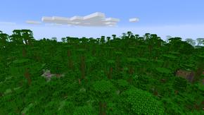 Dschungel (Biom).png