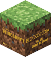 Minecraft Buch Blockopedia.png