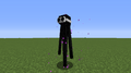 1.RV Enderman.png
