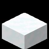 Schnee (4 Schicht).png