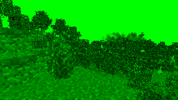 Shader-Creeper.png