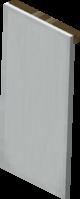 Weißes Wandbanner.png