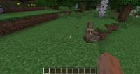 Kaninchen Vorschau2.png