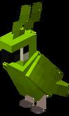 Grüner Papagei.png