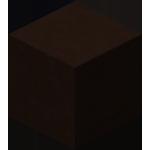 Schwarze Keramik.png