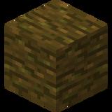 Tropenholz.png