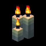 Drei graue Kerzen (Aktiv).png