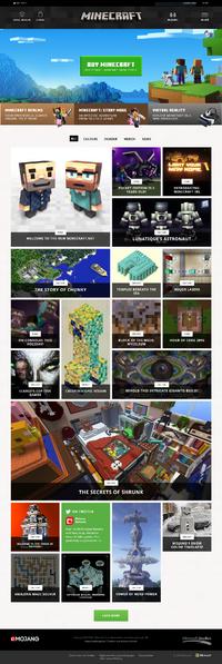 Minecraft.net 2016-Dezember-08.png