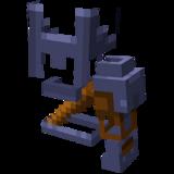 Phantomrüstung (Dungeons).png
