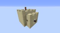 Dorf desert armorer 1.png