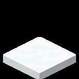 Schnee (1 Schicht).png