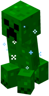 Eis-Creeper (Dungeons).png