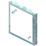Glasscheibe.png